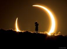 AnnularEclipse_Pinski_960