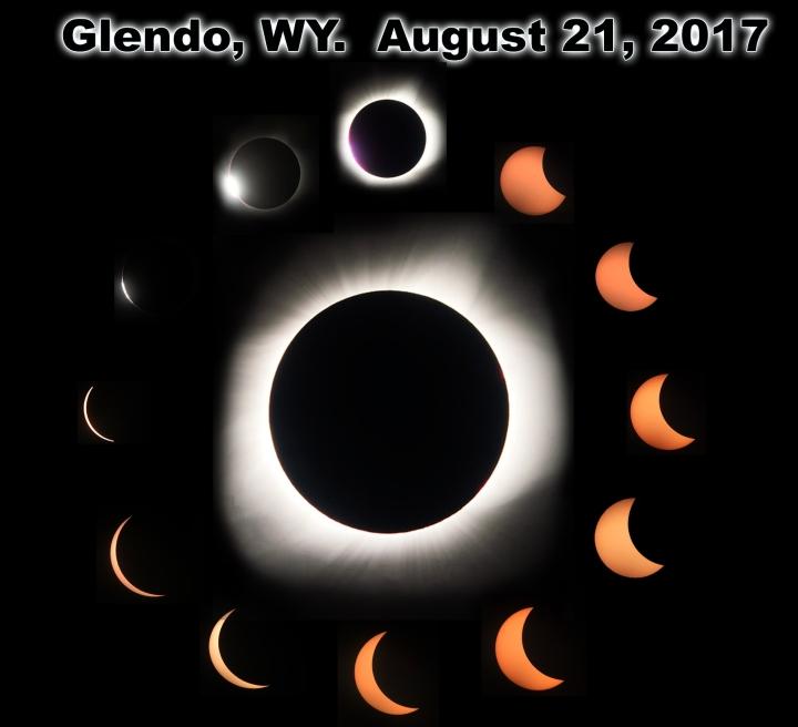 eclipse-mosaic.jpg
