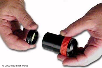 telescope-filter.jpg