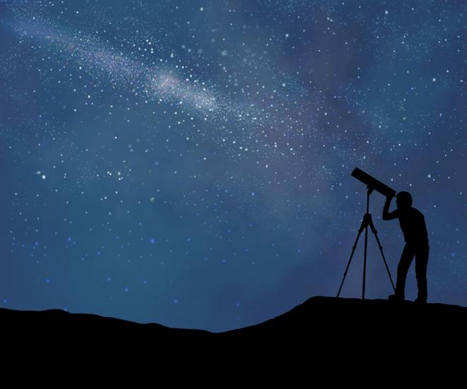 Best_Summer_Stargazing.png
