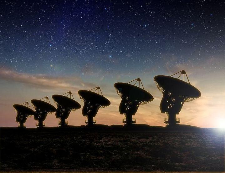 z19109573V,Radioteleskopy.jpg