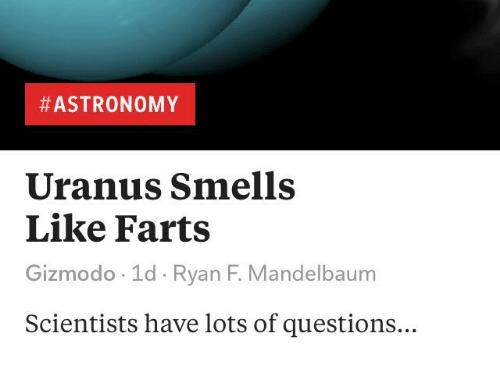 astronomy-uranus-smells-like-farts-gizmodo-1d-an-f-mandelbaum-18042844