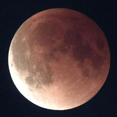 13118-eclipseluna-e1538525745954.png