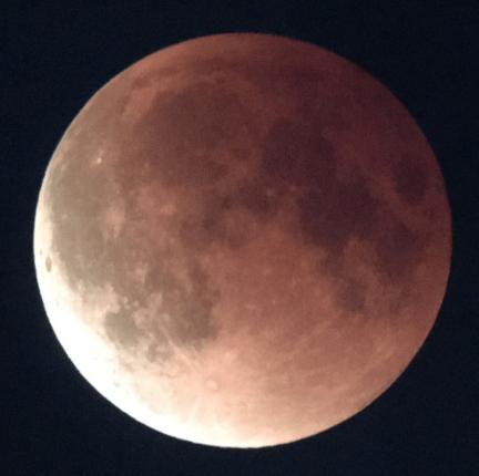 13118 eclipseluna