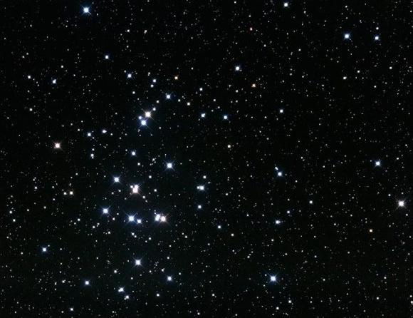 beehive-M44-Fred-Espenak-e1488885694251
