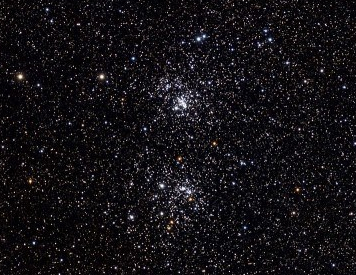 The-Double-Cluster-640x427