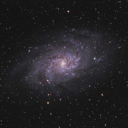 triangulum-galaxy_med