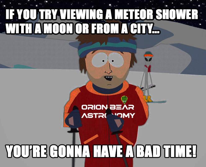 meteor meme1