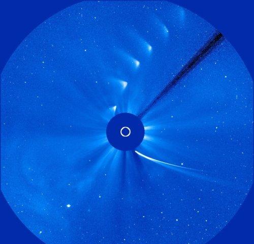 Comet_ISON_disintegrates_node_full_image_2