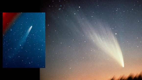 Fig5-CometWest_Kohoutek-e1426728195200