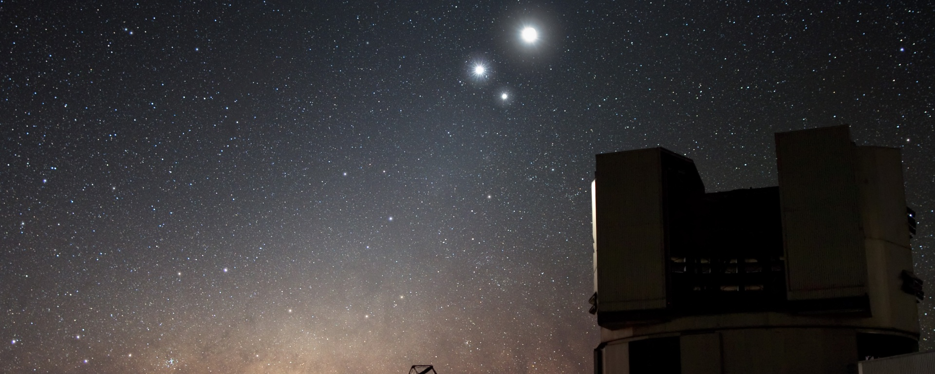 Astronomy Calendar 2022.2022 Celestial Events Calendar Orion Bear Astronomy