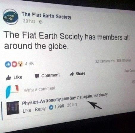 flat-earth-funny-memes-12-5b323dd23e9cb__700.jpg