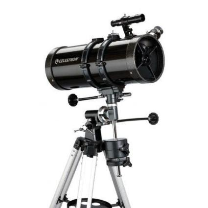 Celestron-PowerSeeker-127-EQ-Telescope_600x600.jpg