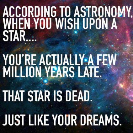 dead_stars_not_covenant_1b2ae987515537649c6687ed872e7fee.jpg
