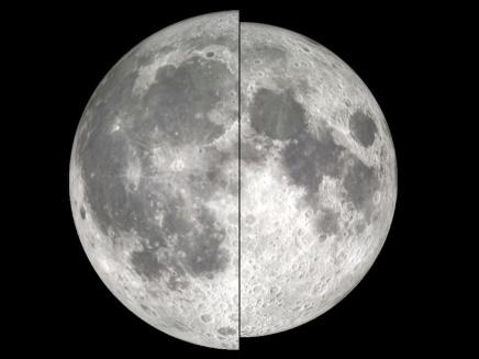 19Feb2019_supermoon_UK_vs_average_full_Moon_678x509.jpg