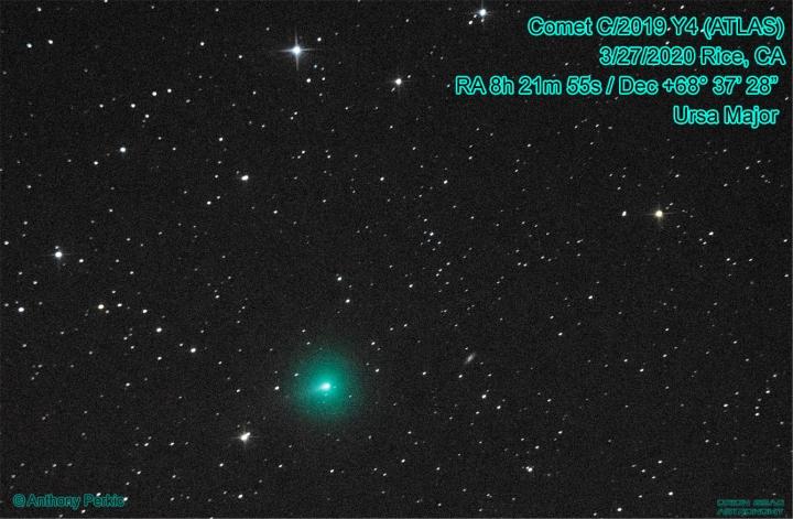 3-27-20 comet atlas