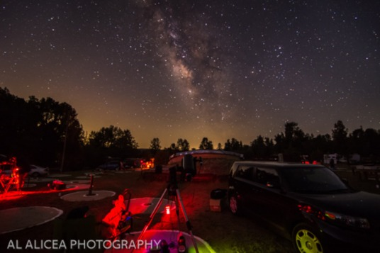 Lockwood star party.jpg