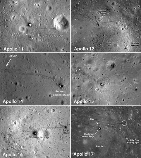 Apollo-all-LRO-views_ST.jpg