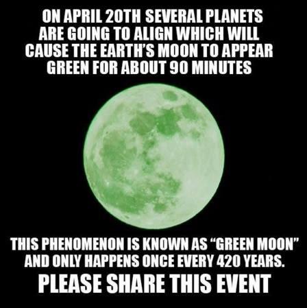 green-moon.jpg
