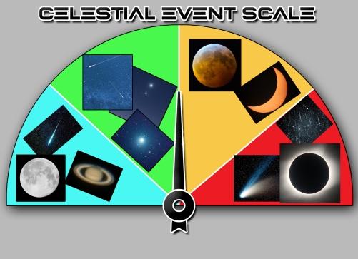 scale 2.jpg