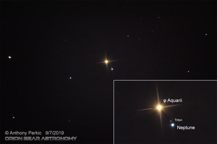 9-7 Neptune Phi Aquarii