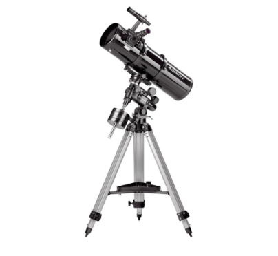 What Can a $500 Telescope Budget Get Me?
