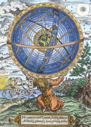 atlascelestialsphere