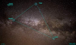 3-27-20 summer triangle2