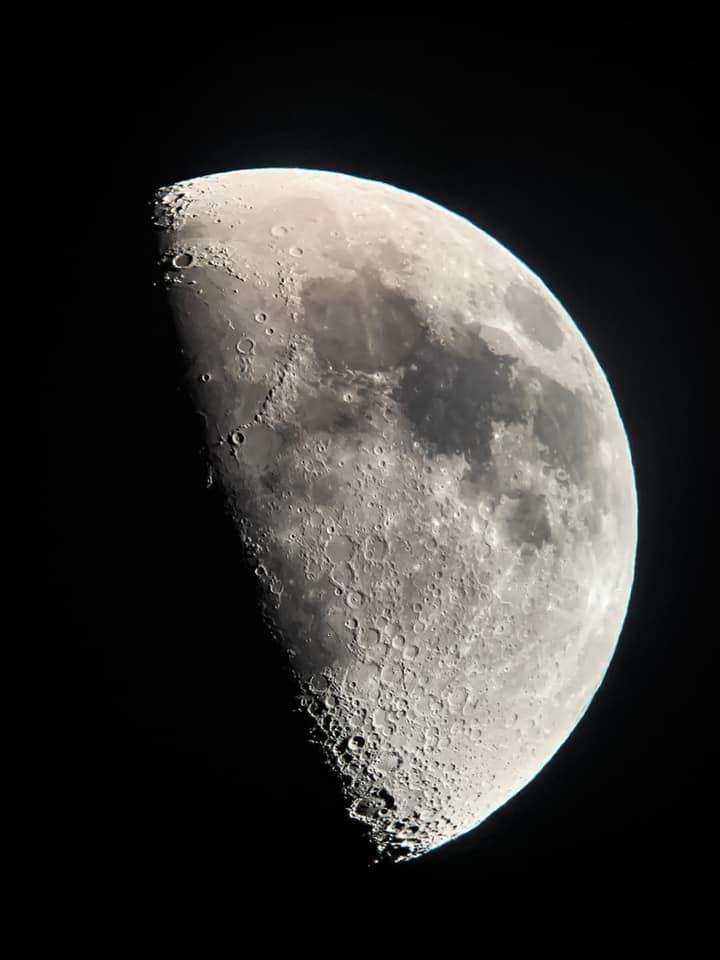 4-1-20 moon2