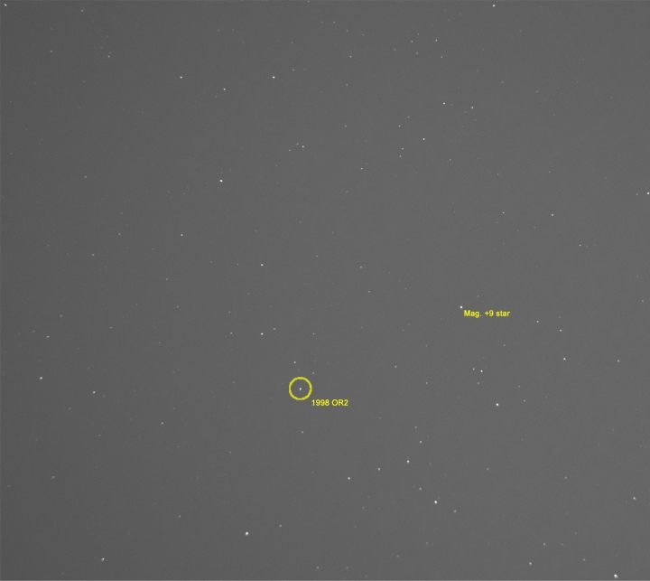 4-28-20-asteroid-1998-or2 unprocessed