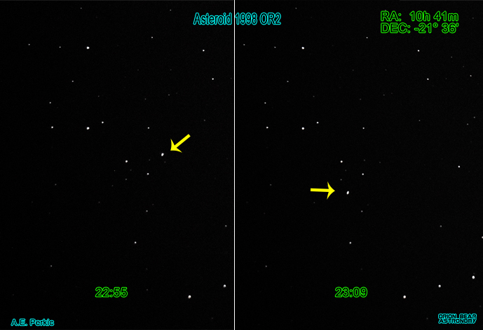4-28-20-asteroid-1998-or2