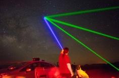 5-21-2020 laser fun