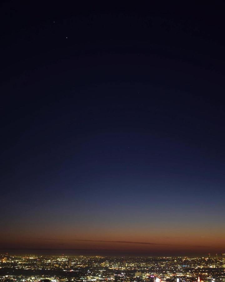12-2-20-conjunction