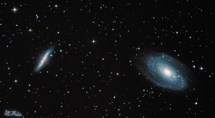 1-8-21-m81-and-m82