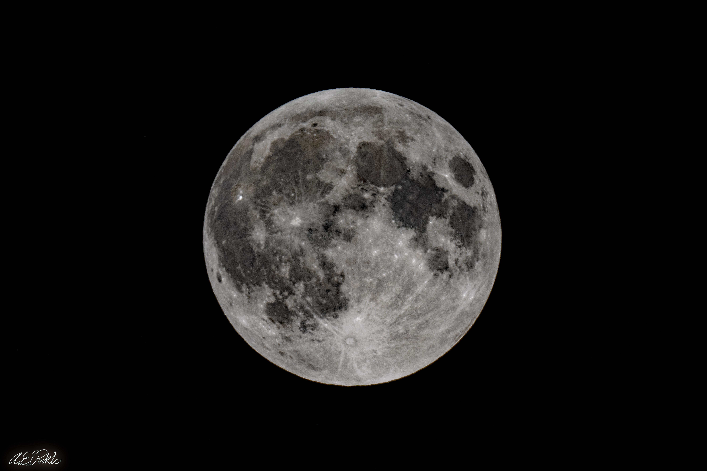 5-26-21 flower moon